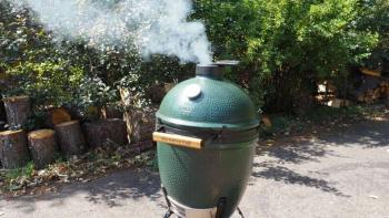 The Best Kamado Grills of 2020